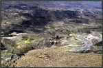 Title: Colca walley...