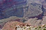 Title: Grand Canyon 40