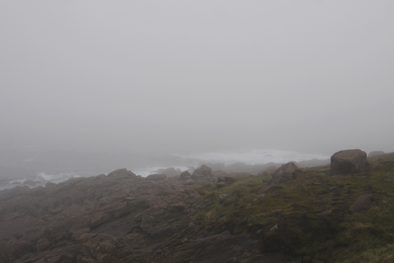 Cape Spear - 2011 - 5