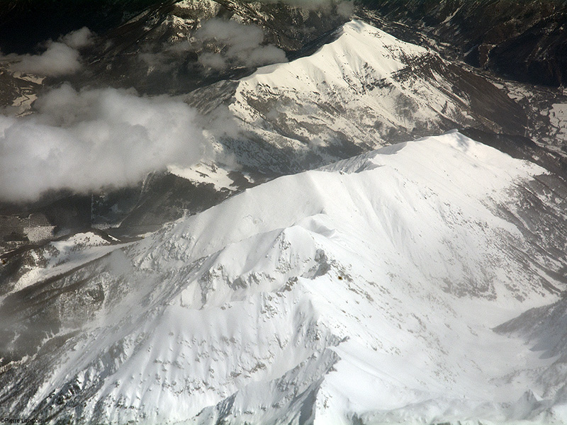 Mountains - 2018 - 9
