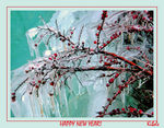 Title: Happy New Year!