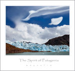 Title: The Spirit of Patagonia
