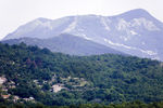 Title: Brsec view on Mount Ucka