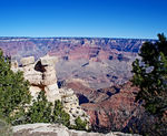 Title: Awesome Grand Canyon
