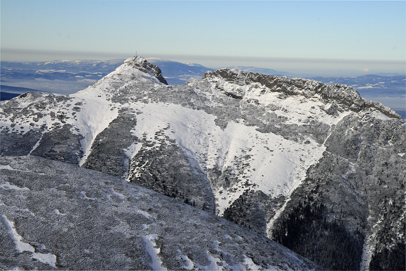 Giewont (1894m)