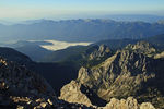 Title: Julian Alps Camera: Canon EOS 400D
