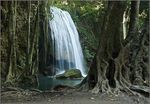 Title: Erawan Waterfall [Level 4]