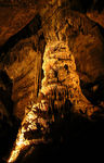 Title: Grotte de Han - for Ram