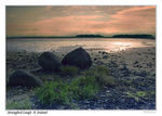 Title: Strangford Lough