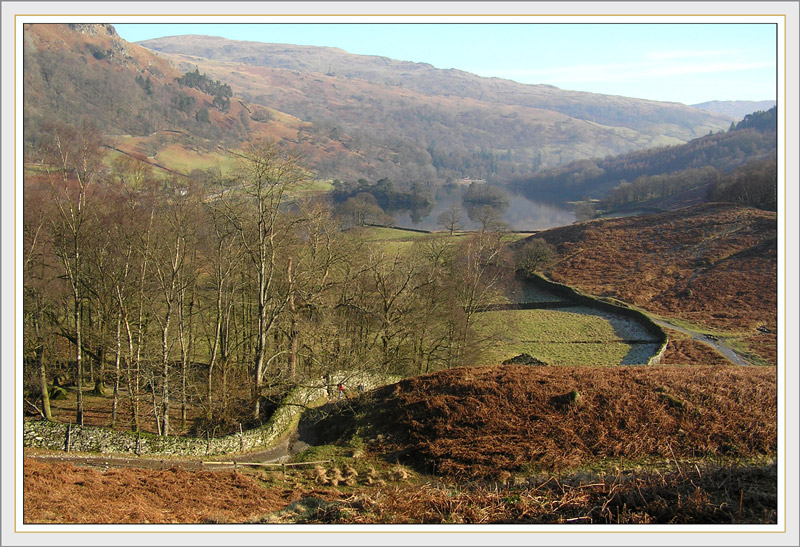 rydal view