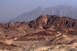 Title: South Sinai