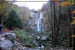 Title: Waterfalls of the Herisson 1/7