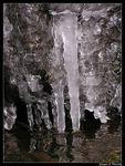 Title: Icicle Tears - For Lord Potty