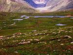 Title: Rohtang pass(another view)