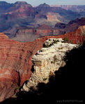 Title: GRAND CANYON - Arizona