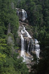 Title: WhiteWater Falls
