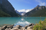 Title: Lake Louise