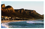 Title: Camps Bay