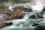 Title: Rapids at Great falls
