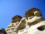 Title: Another hoodooOlympus Stylus 710