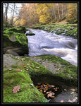 Title: The Strid