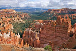 Title: Bryce Canyon Camera: Nikon D90