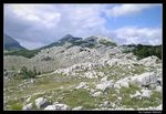 Title: POSTCARDS FROM MONTENEGRO - II