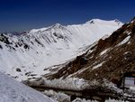 Title: View from 19,000 feet Khardung La