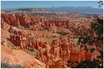 Title: Bryce Canyon