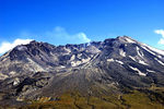 Title: Mt. St. Helens